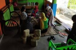 Xcraft Rural Artisans